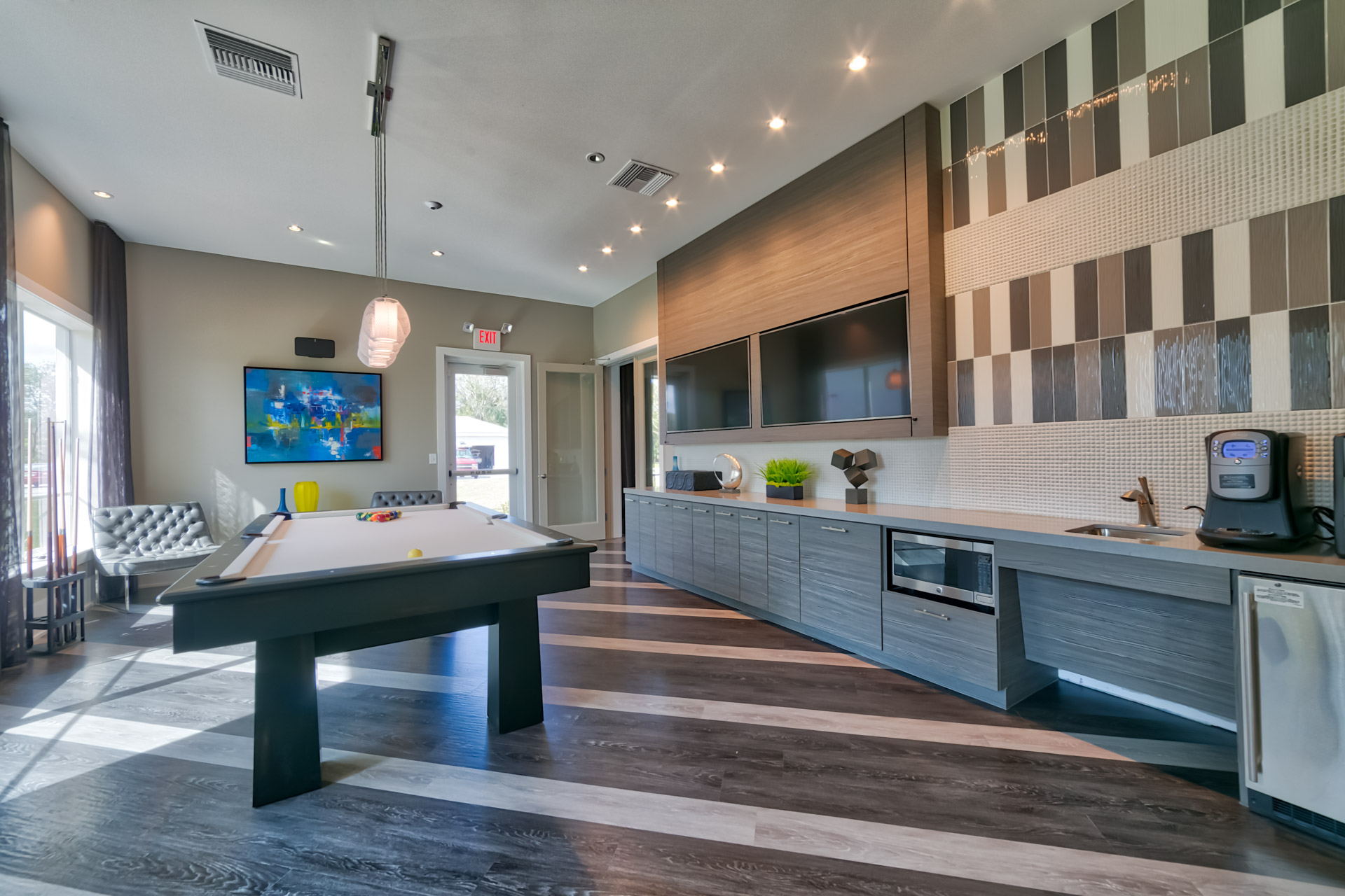 The Reserve At Vero Beach Capano Residential
